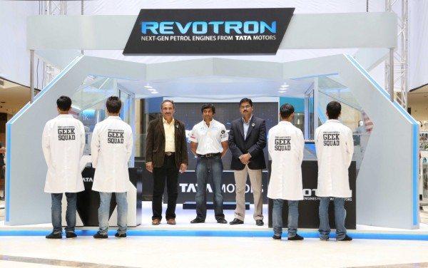 revotron lab (4)