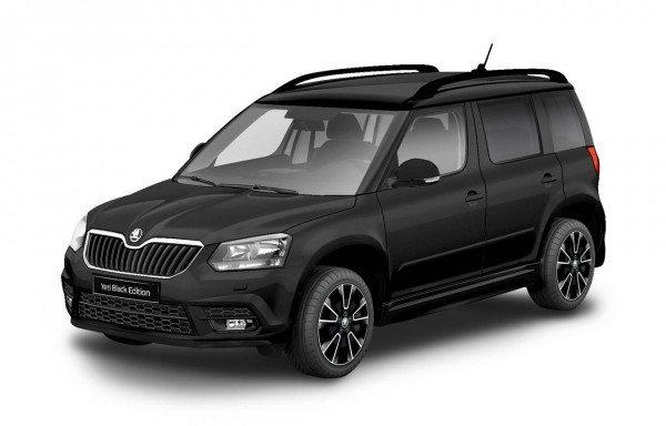 skoda-black-edition-car-image-Yeti