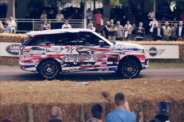 upcoming-land-rover-range-rover-svr-prototype-2014-goodwood-festival-of-speed-1