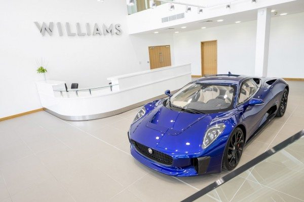 williams-eng-center-images-1 (3)