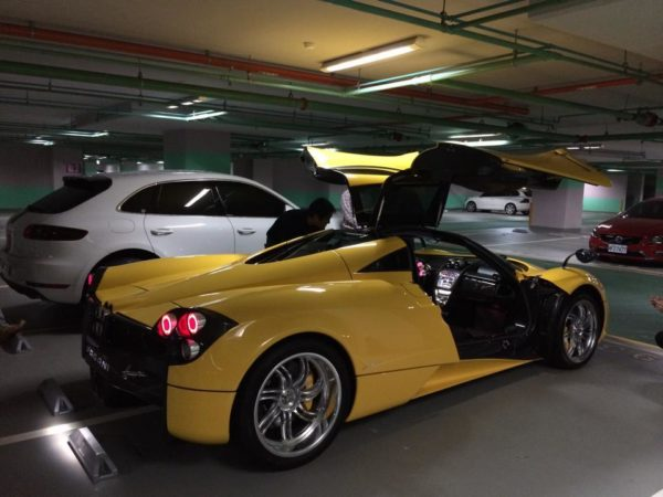 15-Year-Old-Gets-Pagani-Huayra-3