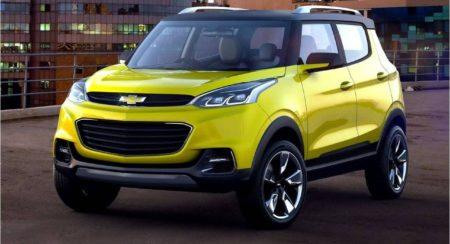 2014-Chevrolet-Adra-Concept