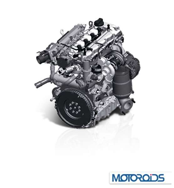 2014 Hyundai ELite i20 engines (1)