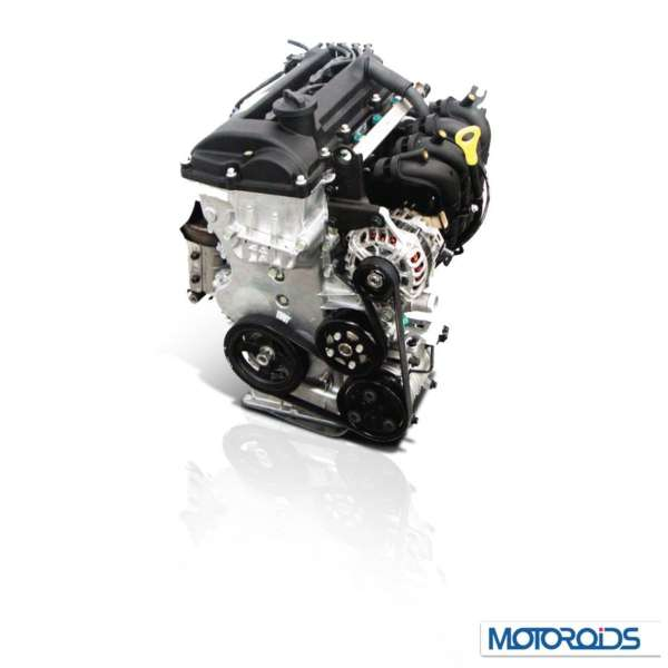 2014 Hyundai ELite i20 engines (2)