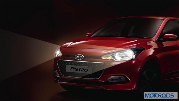 2014 Hyundai Elite i20 Exterior Design (10)