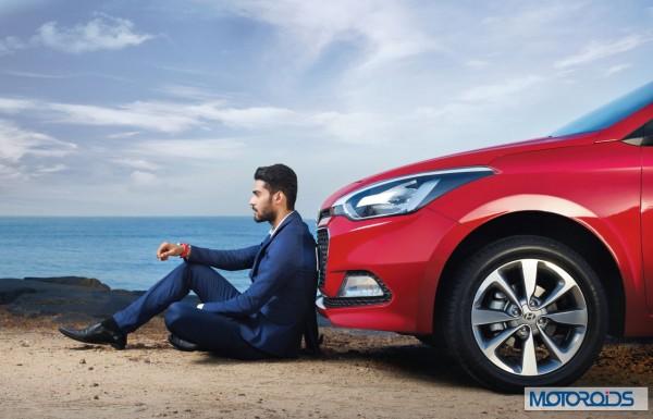2014 Hyundai Elite i20 Exterior Design (14)
