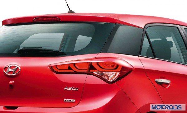 2014 Hyundai Elite i20 Exterior Design (23)