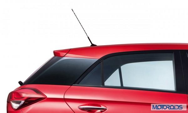 2014 Hyundai Elite i20 Exterior Design (24)