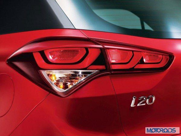 2014 Hyundai Elite i20 Exterior Design (28)