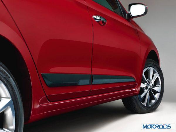 2014 Hyundai Elite i20 Exterior Design (29)