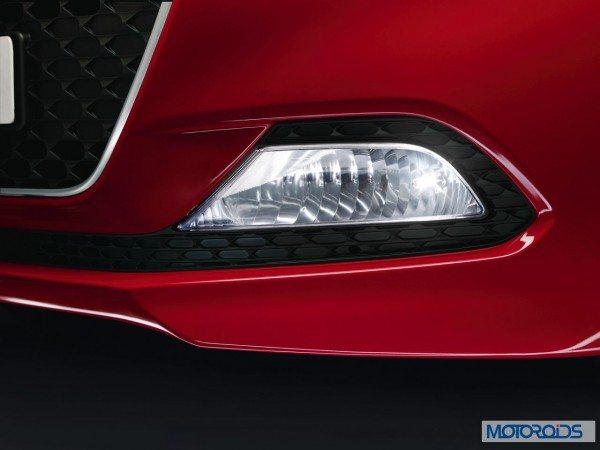 2014 Hyundai Elite i20 Exterior Design (7)