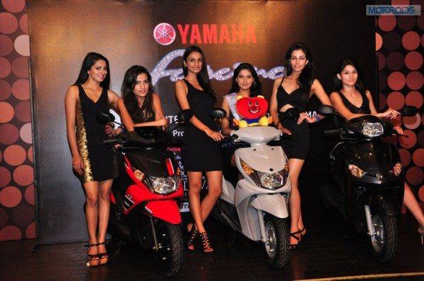 2014 Yamaha Miss Diva Contest (3)