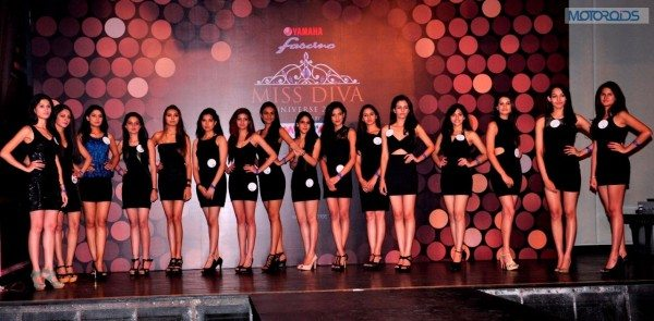 2014 Yamaha Miss Diva Contest (4)