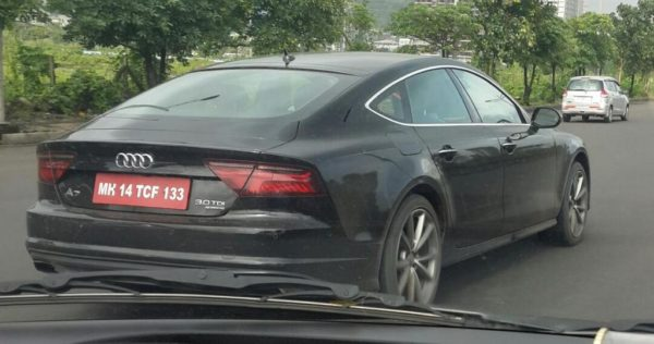 2015-Audi-A7-spied-in-india