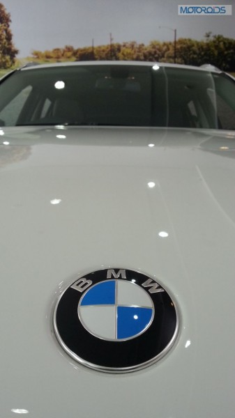 2015 BMW X3 (12)
