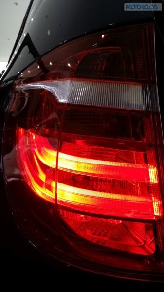 2015 BMW X3 (17)