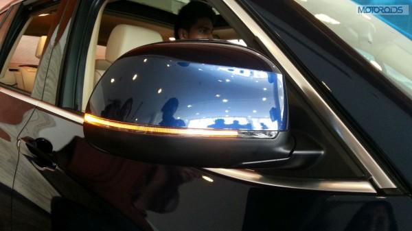2015 BMW X3 (20)
