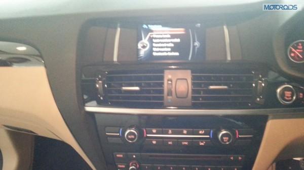 2015 BMW X3 (24)