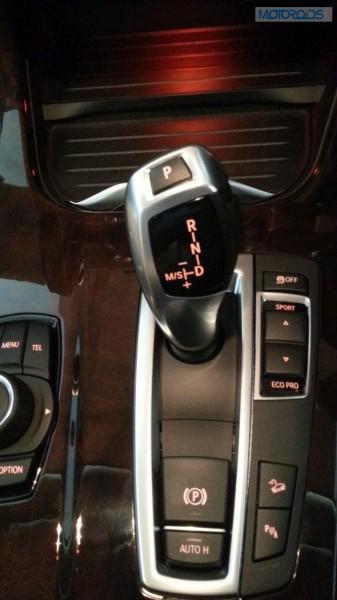 2015 BMW X3 (25)