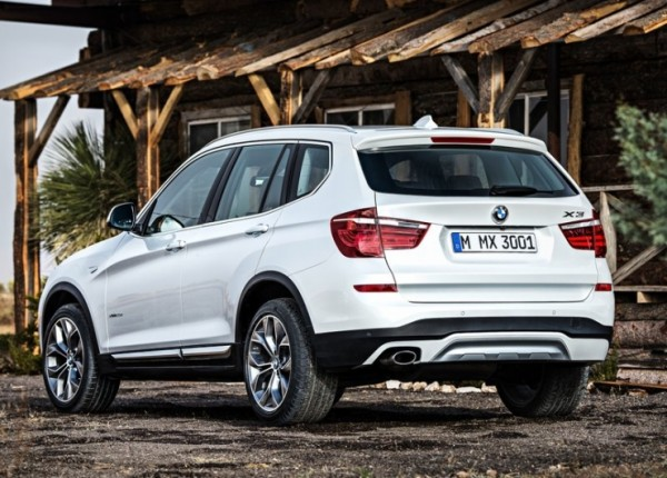 2015-BMW-X3-SUV-Facelift-India-Launch-2