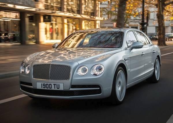 2015-Bentley-Continental-Flying-Spur-V8-1