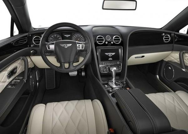 2015-Bentley-Continental-Flying-Spur-V8-2