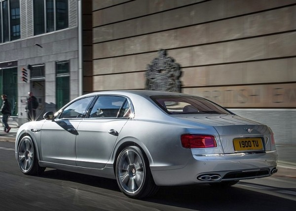 2015-Bentley-Continental-Flying-Spur-V8-4