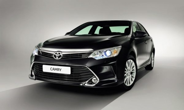 2015 Toyota Camry facelift (9)