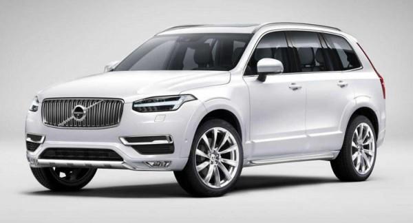 2016-Volvo-XC90-11
