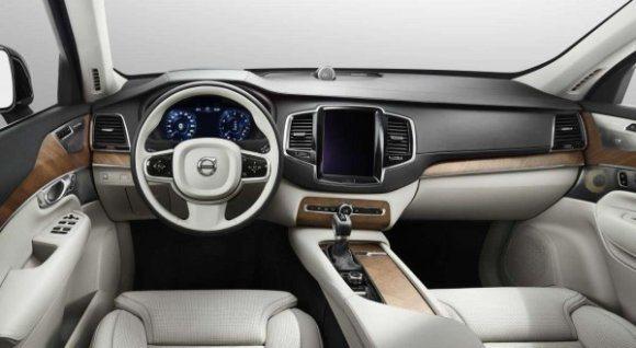 580x318x2016-Volvo-XC90-Interior-13-600x329.jpg.pagespeed.ic.9dWSp8orbW