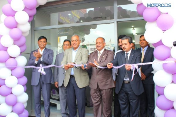 Apollo Tyres dealership Kuwait (1)