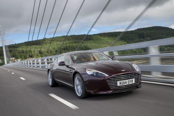 Aston-Martin-Rapide-S-Image-3