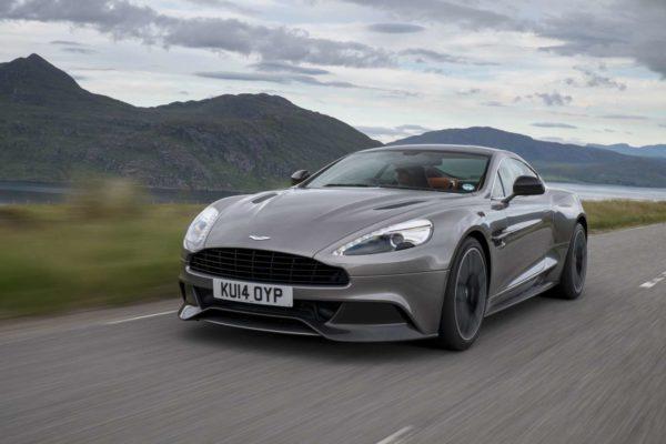 Aston-Martin-Vanquish-Image-3