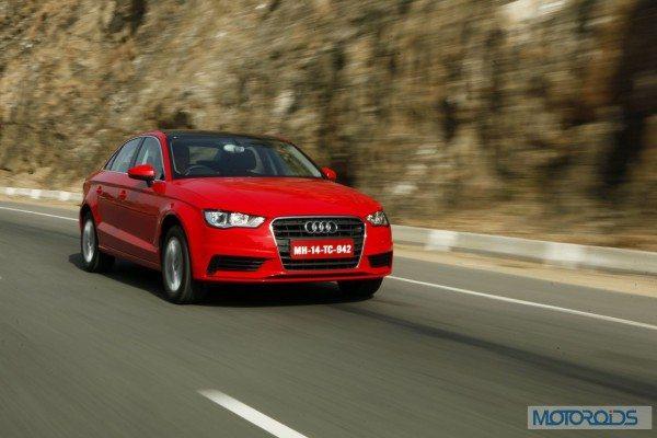 Audi A3 Sedan_1
