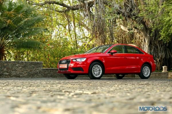 Audi A3 Sedan_2