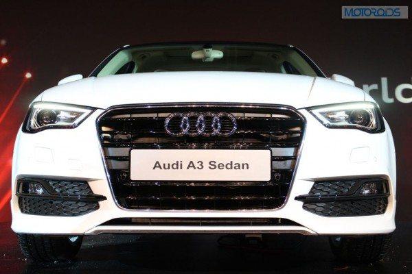 Audi A3 launch (11)