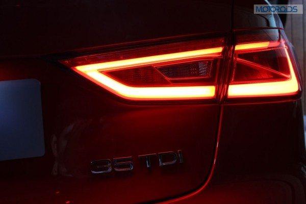 Audi A3 launch (16)