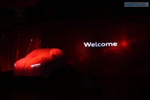 Audi A3 launch (3)