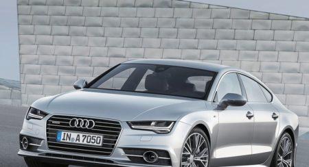 Audi-A7_Sportback_2015 (1)