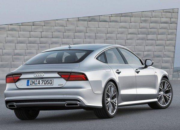 Audi-A7_Sportback_2015 (2)