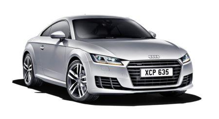 Audi-TT-Leaner-Greener-Image-1