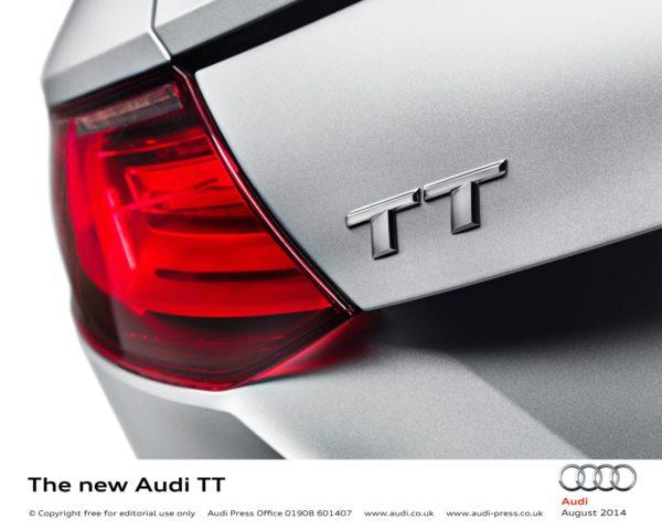 Audi-TT-Leaner-Greener-Image-4