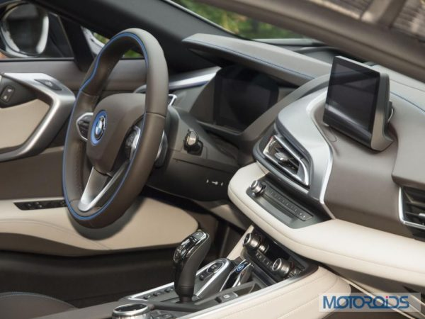 BMW 30th Anniversary M5-1
