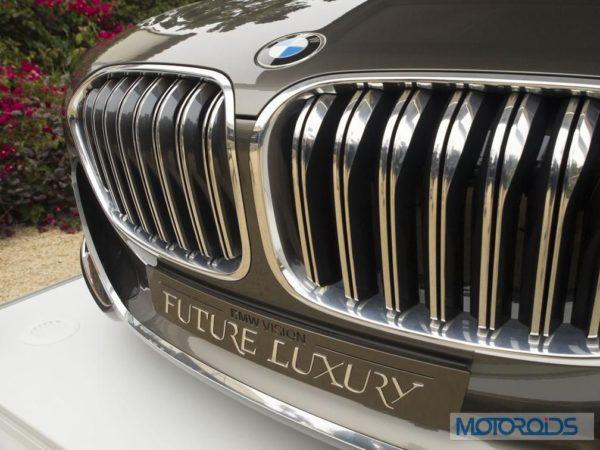 BMW at Pebble Beach 2014-Future-Luxury-5