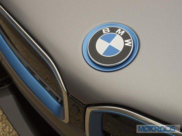 BMW at Pebble Beach 2014-i8-5