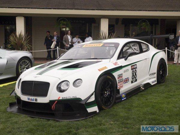 Bentley-1-front-three-quarter