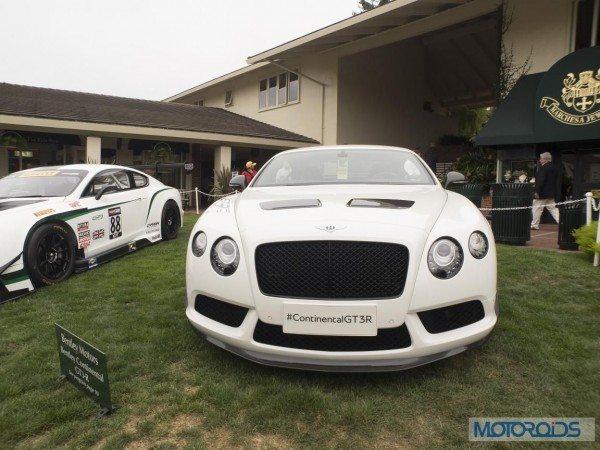 Bentley-GT3R-front