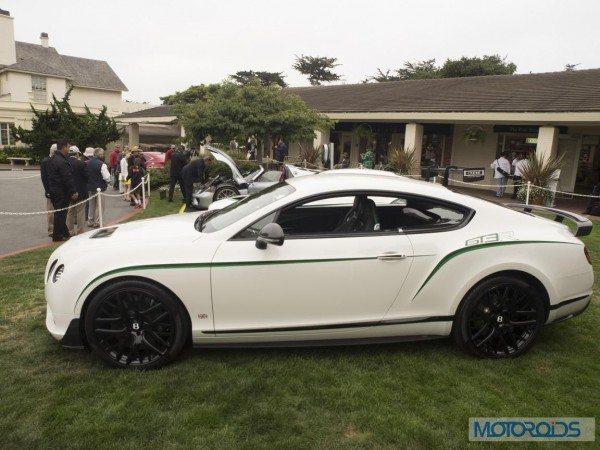 Bentley-GT3R-side