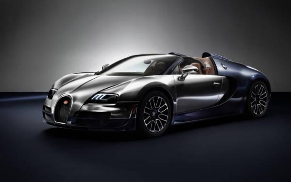 Bugatti-Veyron-Grand-Sport-Vitesse-Legend-Ettore-Legend-1