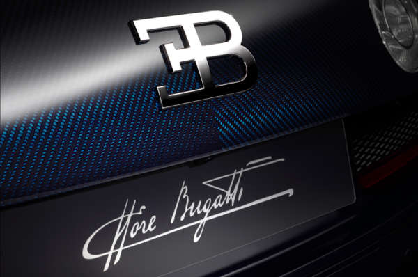 Bugatti-Veyron-Grand-Sport-Vitesse-Legend-Ettore-Legend-2